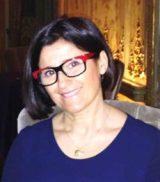 Anne10012015
