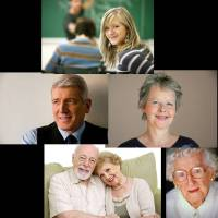 The Last Expat Boomers