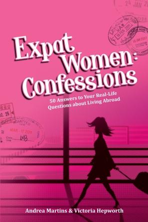 http://zestnzen.files.wordpress.com/2011/05/front-cover-expat-women-confession-book.jpg