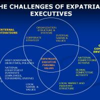 What Skills To Look For Hiring Global Executives ?