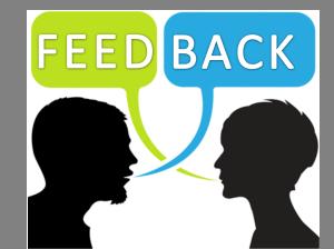 feedback-heads1-300x224