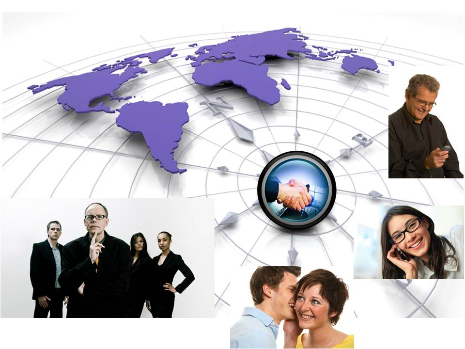 intercultural differences in russia Participating in a cross cultural awareness training course such as doing business in russia will give you a deeper insight to the cultural differences you may find in russia and the ability to anticipate and manage them effectively.
