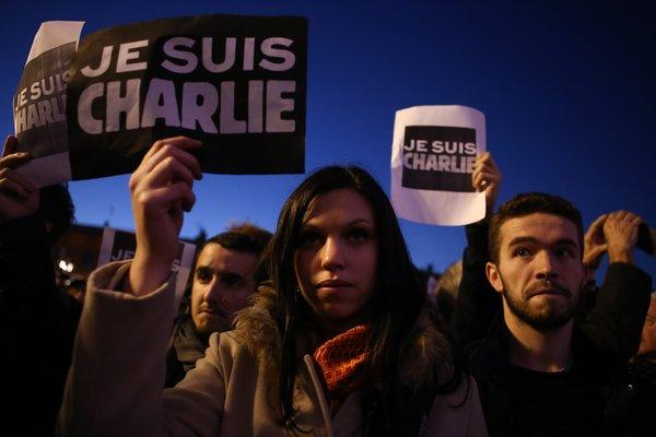 8kristof_charliehebdo-articleLarge-v2